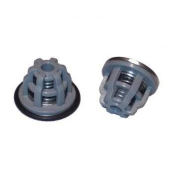 Клапан для насосов ZETA 140/200/300