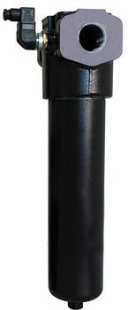 Напорный (высокого давления) фильтр F420-D