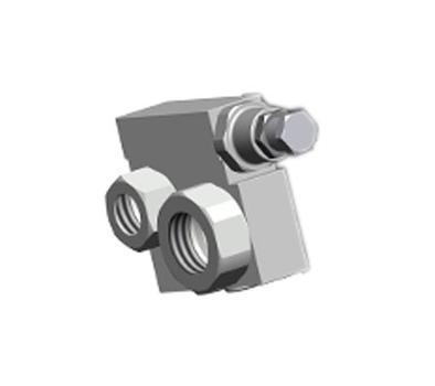 Предохранительный клапан для насосов HDS-MDS-HDT