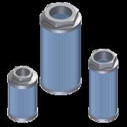 Всасывающие фильтры