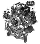 Мембранный насос M135S