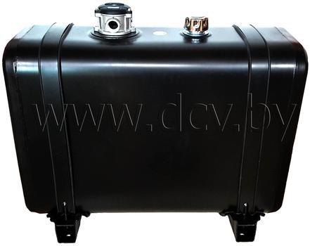 Бак гидравлический стальной (V=180 литров)