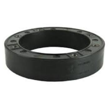 Демпферное кольцо ANMA200
