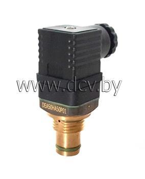 Электрический индикатор для напорных фильтров DEA50HA50P01