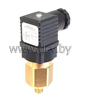 Электрический индикатор для сливных фильтров BEA15HA50P01