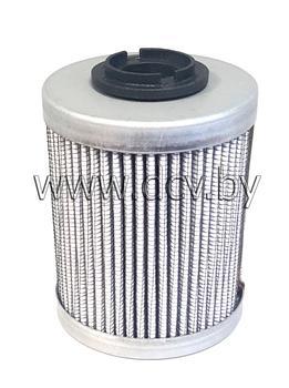 Фильтр-элемент CR111F10R