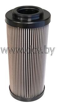 Фильтр-элемент CU1102M25ANP01