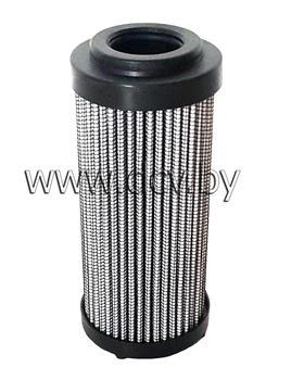Фильтр-элемент HP0502A10ANP01