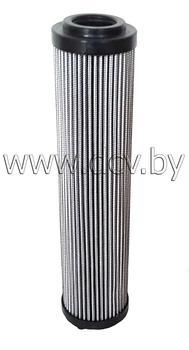 Фильтр-элемент HP0653A25ANP01