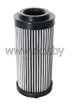 Фильтр-элемент HP1351A10ANP01