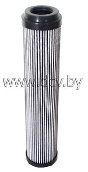 Фильтр-элемент HP1352A25ANP01
