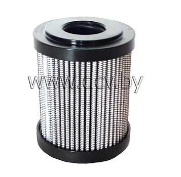 Фильтр-элемент MF1001A10HBP01