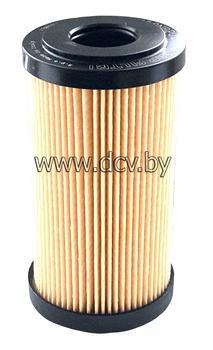 Фильтр-элемент MF1002P25NBP01
