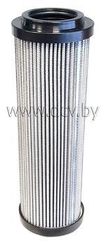 Фильтр-элемент MF1003A25NBP01