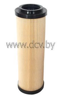 Фильтр-элемент MF1003P25NBP01