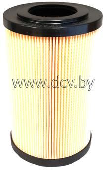 Фильтр-элемент MF4002P25NBP01