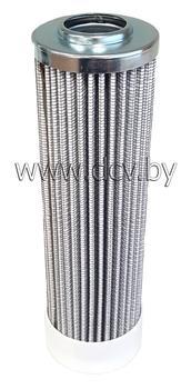 Фильтр-элемент OMTPR102F10N