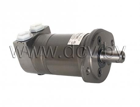Гидромотор BMM 20 (фланец)