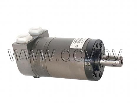 Гидромотор BMM 8 (порты сбоку)