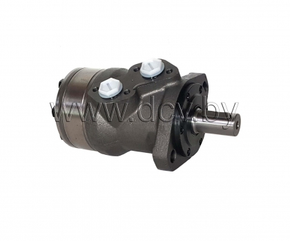 Гидромотор BMR 125
