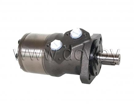 Гидромотор BMR 250