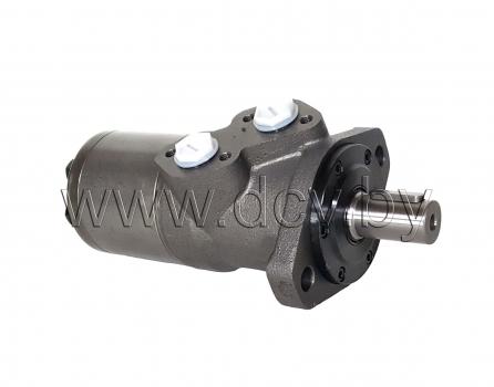 Гидромотор BMR 400