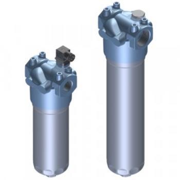 линейные фильтры LMP 210-211