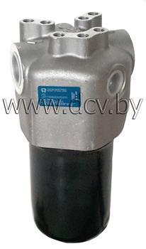 Напорный (среднего давления) фильтр LMP1102BAA2M25NP01