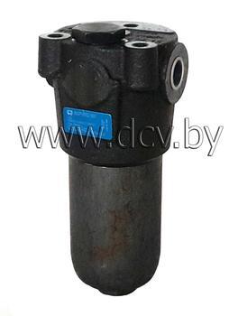 Напорный (высокого давления) фильтр FMM0502BACP10NP01