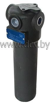 Напорный (высокого давления) фильтр FMP0653BAG1A25NP01