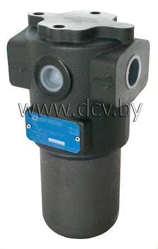Напорный (высокого давления) фильтр FMP1351BAG1P01