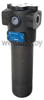 Напорный (высокого давления) фильтр FMP1352BAG1A10NP01
