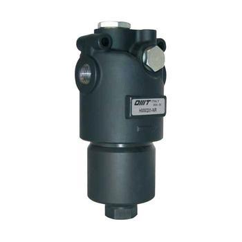 Напорный (высокого давления) фильтр HMM281F25XNR