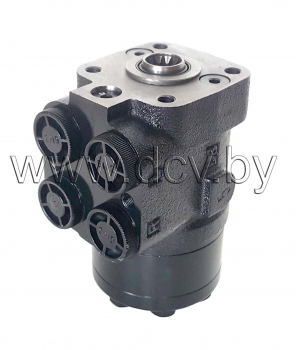 Насос-дозатор (гидроруль) BPBS1-315