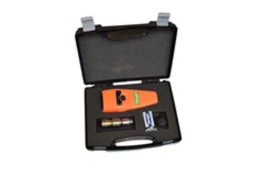 Поисковое устройство TECTA для УПД 120