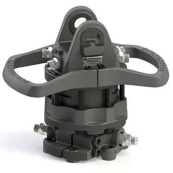 Ротатор GR603-2