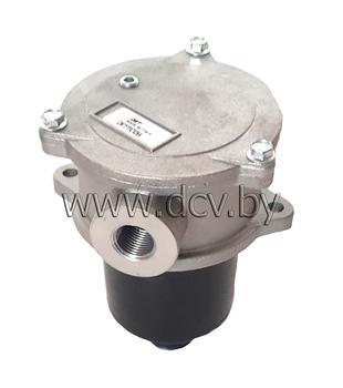 Сливной (обратный) фильтр FR120C10BBB30C000