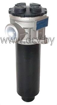 Сливной (обратный) фильтр MPT1003SAG6A10HBP01