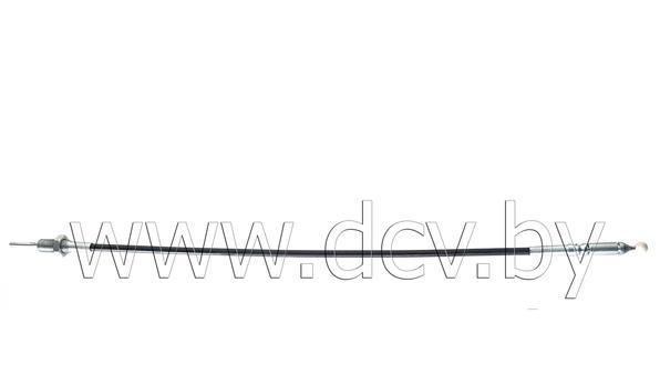 Трос для двухкоординатного джойстика (750 мм)