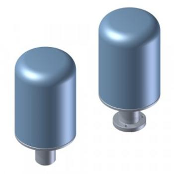 воздушный фильтр SCS