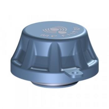 воздушный фильтр TAP