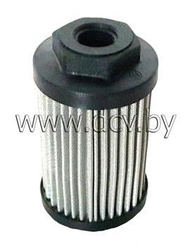 Всасывающий фильтр STR0651BG2M60P01
