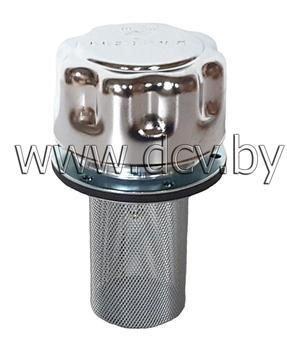 Заливной фильтр TA80B10A001P01