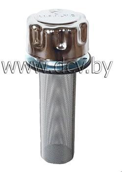 Заливной фильтр TA80B10A002P01