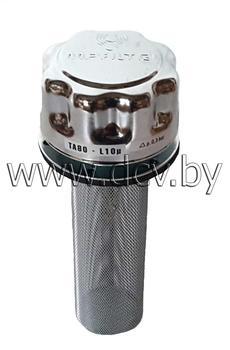 Заливной фильтр TA80B10A102P01