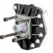 Адаптер для КОМ Powerfull (КПП - MERCEDES G-100; код - 09704216053)