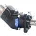 Аксиально-поршневой насос HDS 34 (объем - 34 см³)
