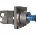 Гидромотор BM3WY 315