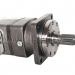 Гидромотор BM4U 200