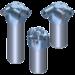 линейные фильтры LPM 110-120-123